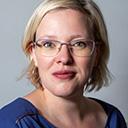 Estelle Conge Sophrologue